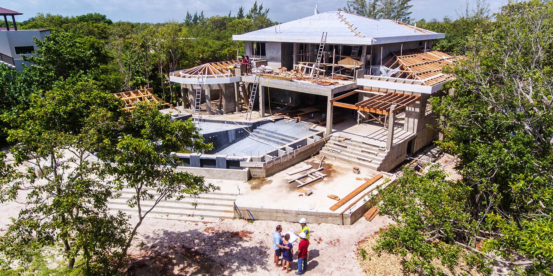 Placencia Property Developer