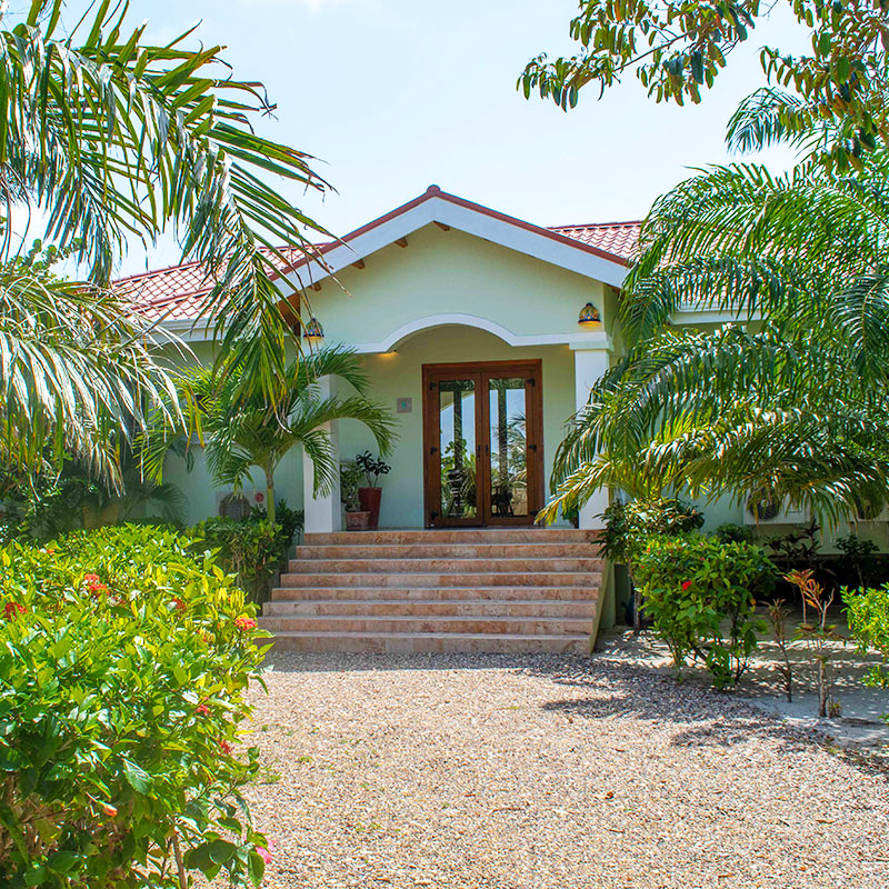 Why invest in Belize real estate